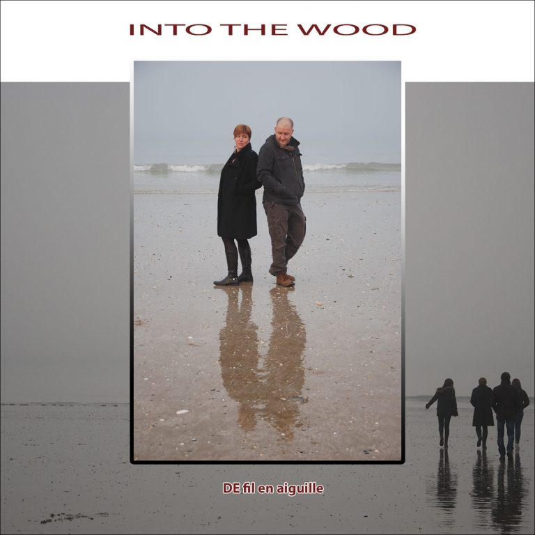 Intothewood Pochette-768x768