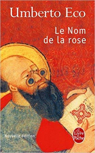 Le Nom De La Rose (1980)